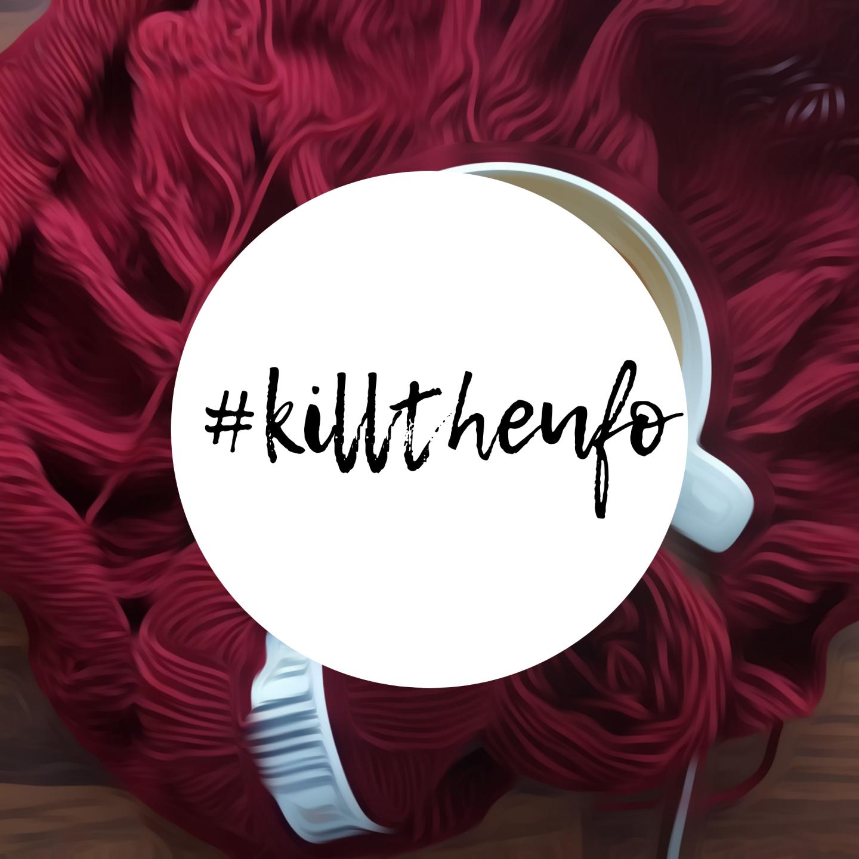 #killtheufo